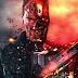 Terminator 5: Yaratılış İndir Full HD 1080p Türkçe Dublaj - Terminator: Genisys