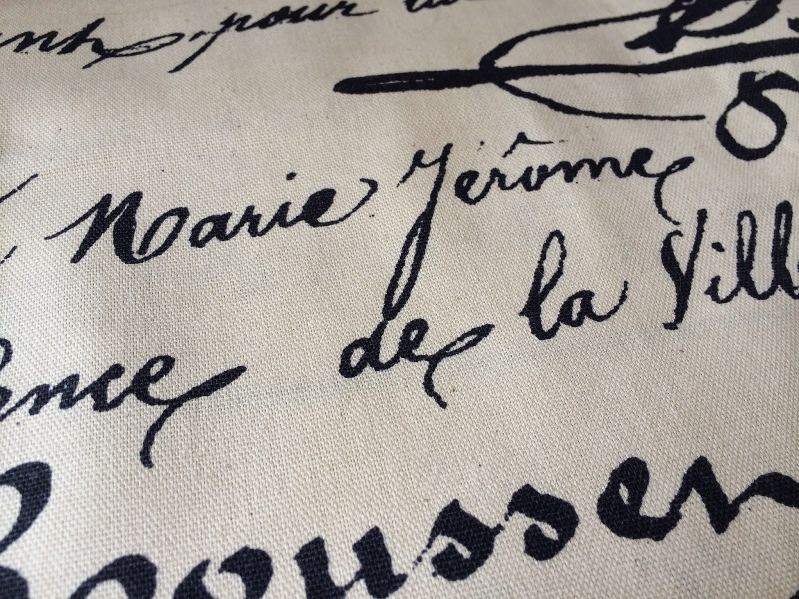 french writing fabric Upholstery fabric with french writing with fabric with writing in design plus  fabric with writing uk together with upholstery fabric with.