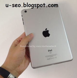 Ipad 2,ipad 2,ipad 2 harga,ipad 2 spesifikasi,ipad 2 second,ipad 2 kaskus,ipad 2 indonesia,ipad 2 spec,ipad 2 vs new ipad,ipad 2 jailbreak,ipad 2 vs galaxy tab