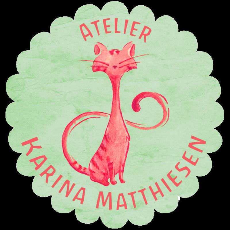Atelier Karina Matthiesen