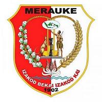 info lowongan kerja terbaru 2013 2012/04/info-cpns-2012-pemkab-merauke-papua.html
