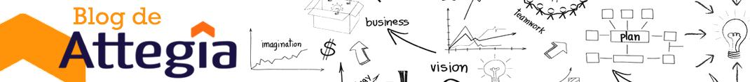 Blog de Attegia : Estrategia e Innovación