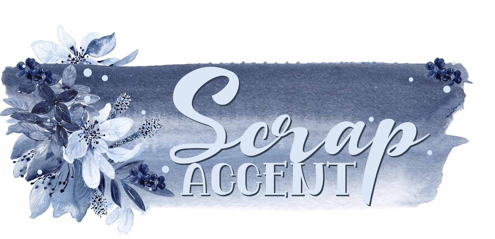 Scrap Accent