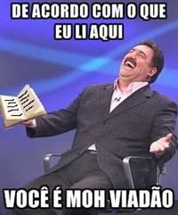 [Imagem: Imagem+Para+Comentario+Facebook+-+Coisas...k+(18).jpg]