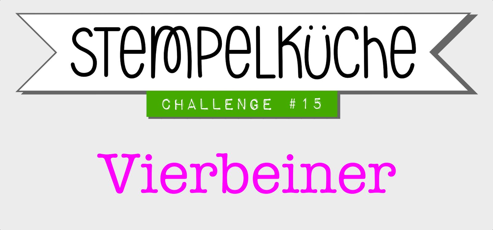 http://stempelkueche-challenge.blogspot.de/2015/03/stempelkuche-challenge-15-vierbeiner.html