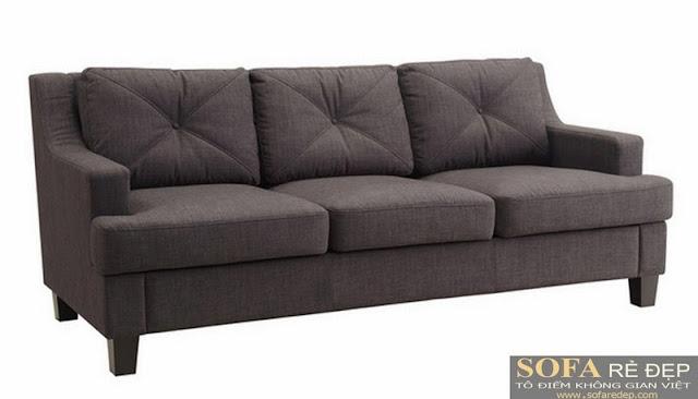 Sofa băng dài D026