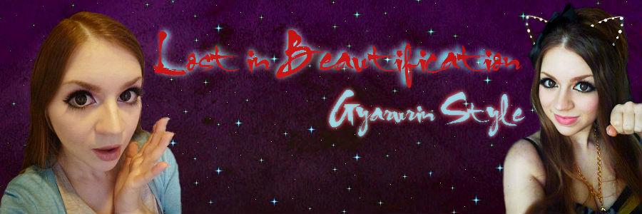 Gyarurin Style