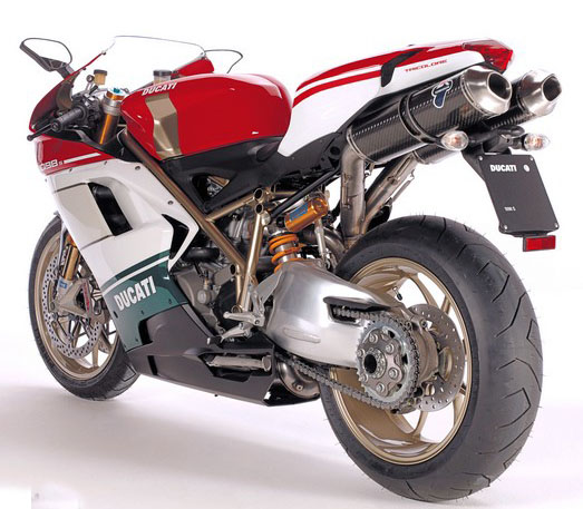 Ducati1098s