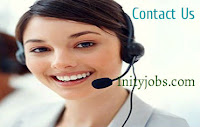 Contact-Us-Inityjobs.com-for-BPO-Software-jobs-India