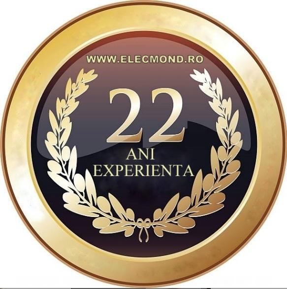 www.elecmond.ro