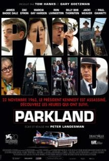watch watch PARKLAND 2013 movie streaming online free