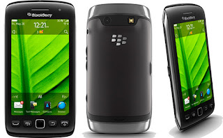 Blackberry+Torch+9860 Daftar Harga Blackberry Terbaru April 2013