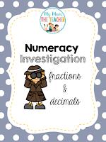 http://designedbyteachers.com.au/marketplace/numeracy-investigation-fractions-decimals/