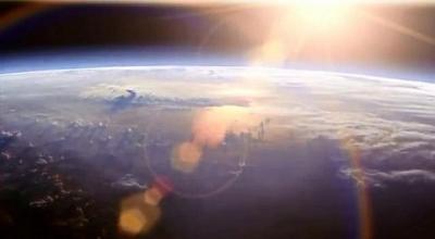 Bumi dan Kehidupan