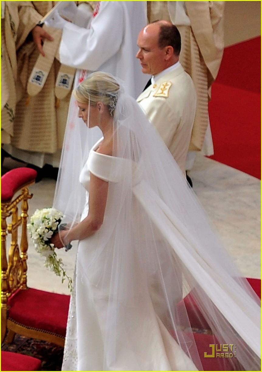 Свадьба королевы Виктории и 30