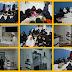 MINGGU AKTIVITI 24-29 JULAI 2011-MAHRAJAN LUGHAWI- B.ARAB