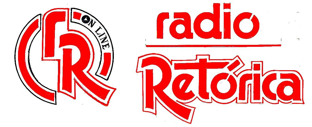 SEÑAL DE RADIO RETÓRICA
