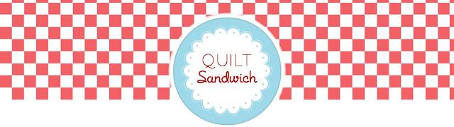 http://quiltsandwichfabrics.com/