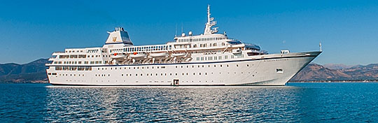 Cruises Adult only