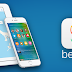Download iOS 9 Beta 2 IPSW Firmware for iPhone, iPad & iPod - Direct Links