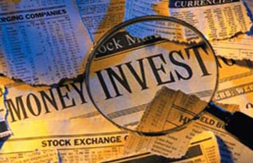 Что мешает привлечь инвестиции в Украину?