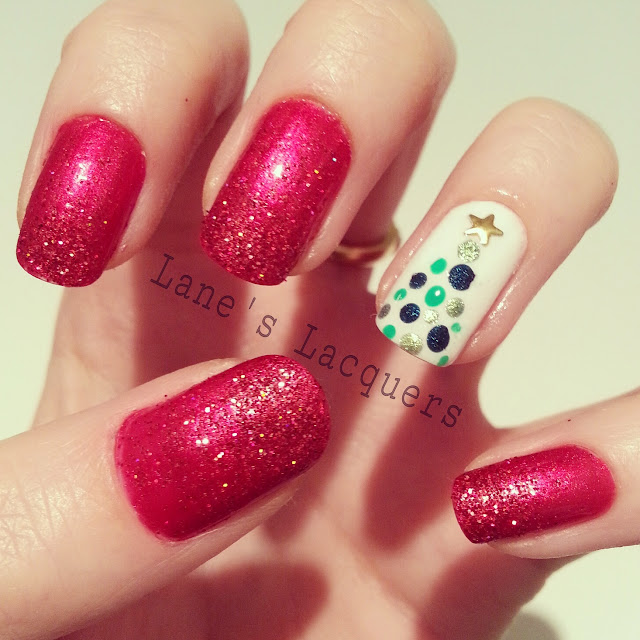 ciate-runway-ribbon-glitter-dotticure-christmas-tree-nail-art (1)
