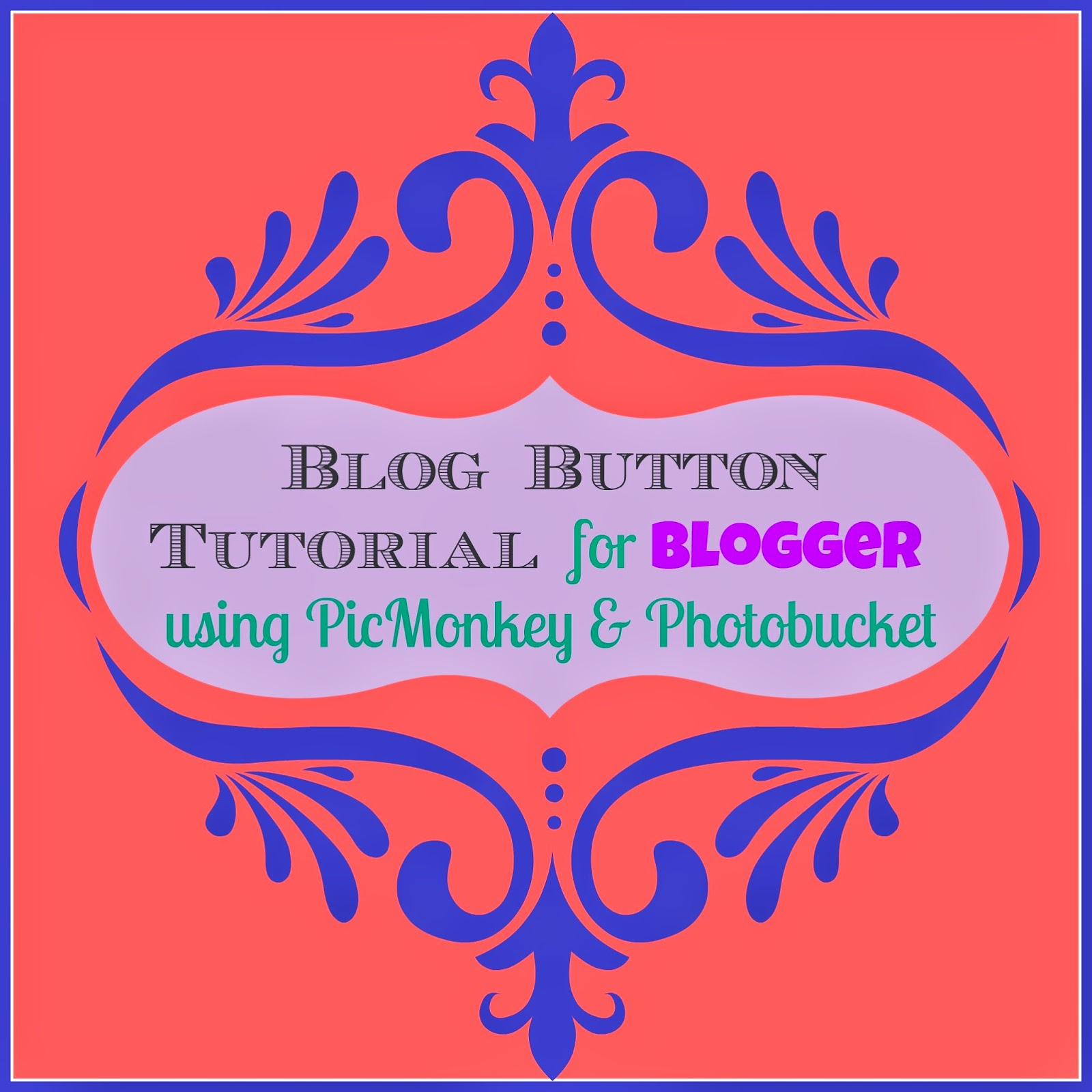 how to create a blog for free using blogger
