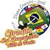 Limoeiro sedia Circuito Sul-Americano de Vôlei de Areia 2016