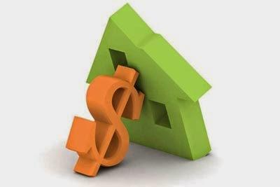 Ide Bisnis Rumahan Menjanjikan 2015 Terbaru