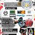 Se lanza la fecha #2 del Circuito Uruguayo de Paintball con presencia internacional