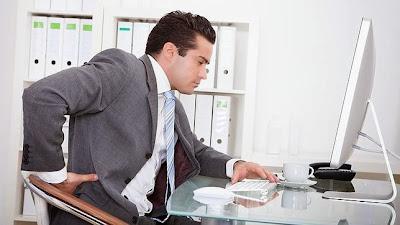 Causas del sedentarismo