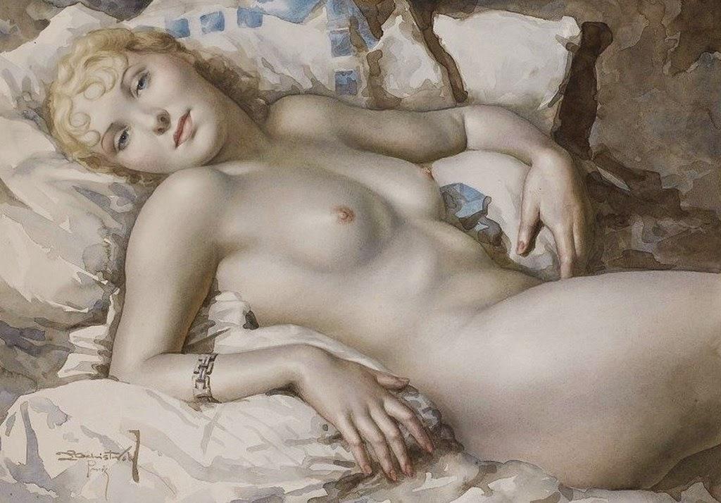 posados-artisticos-pinturas-oleos