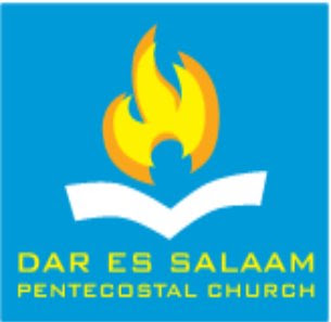 Worship with us at Your Friendly International Church! Located at Kinondoni DSM, TZ.