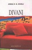Divani (sfogliabile)