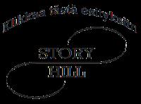 http://www.storyhill.fi/royal-opera-house