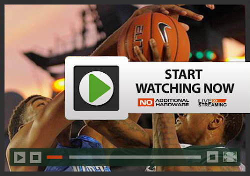 Watch Roadrunners Vs Bobcats Live Stream Free