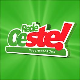SUPERMERCADO GOMES E FILHOS
