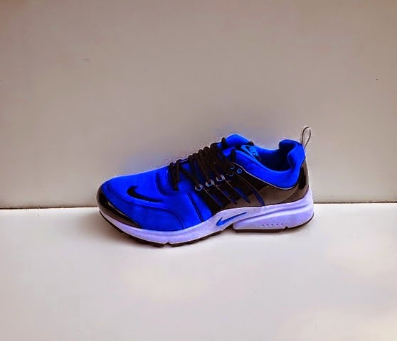 Jual sepatu Nike Presto, Sepatu  Nike Presto murah,  Nike Presto terbaru 2014, Sepatu  Nike Presto, Grosir  Nike Air Max Avant