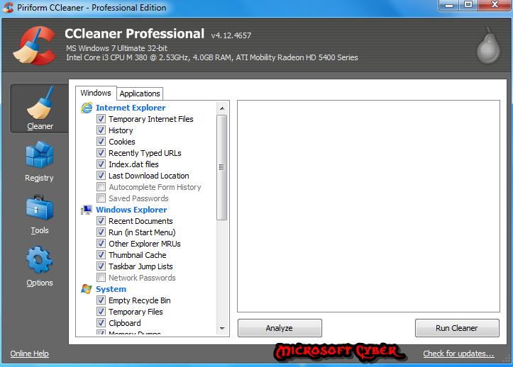 Midiman Oxygen 8 Driver Windows 10