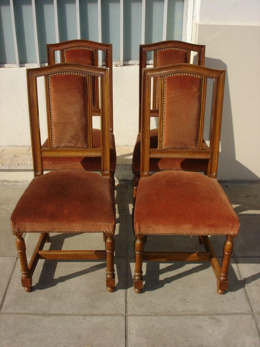 Decorando dormitorios lindas fotos de sillas de comedor for Imagenes de sillas para comedor