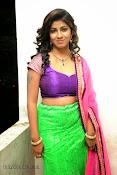 Geethanjali hot pics at Oka Roju Em Jarigindi-thumbnail-14