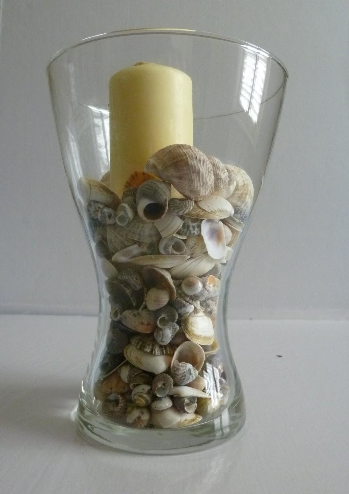 longchamp bricole vase d cor sable et bougie. Black Bedroom Furniture Sets. Home Design Ideas