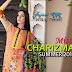 Miss Charizma Vol-2 Summer 2015 | Charizma Summer Lawn Volume 2