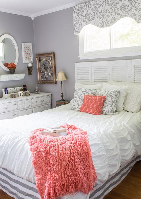 Leuke spullen voor in je kamer decoratie vensterbank for Decoratie vensterbank slaapkamer