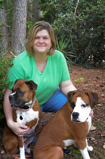 Triangle Veterinary Referral Hospital Blog