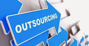 Sejarah Outsourcing
