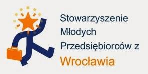 Stowarzyszenie Młodych Przedsiębiorców z Wrocławia