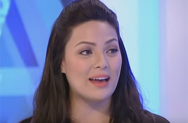 Is KC Concepcion and Paulo Avelino together again? Find out here!