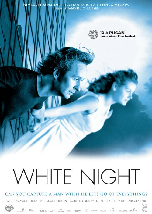 White Night (2007) Hvid Nat