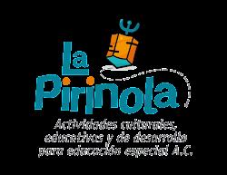 La Pirinola A.C.